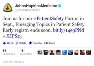 patient-safety-tweet